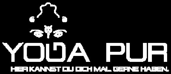 YogaPur