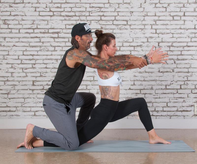 Yoga Pur Soft - hero image